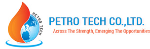 Welcome to Petro Tech Co.,Ltd.